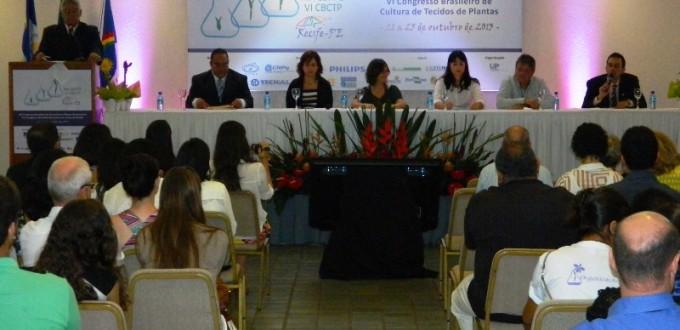 Congresso Brasileiro de Floricultura14