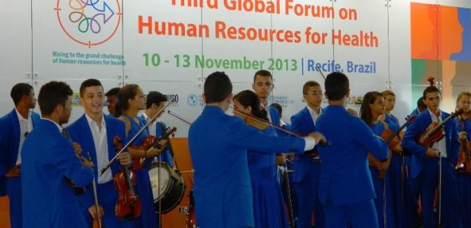 Forum Global  (92)