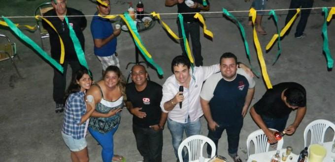 festa-teloes-6