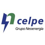 teloes-c-celpe