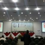 I Encontro Direito Eleitoral & Ciência Política