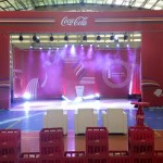 FESTIVAL COCA-COLA 2015 (RECIFE)