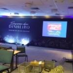 EMPREENDER DINHEIRO 2018   Hotel Marriot